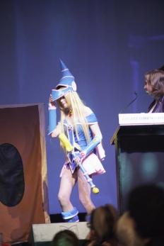 MNCC-Adelaide-2013-27
